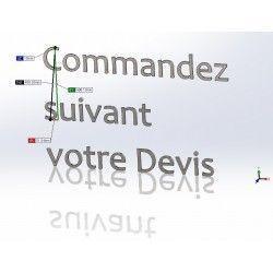 Devis-Lacier